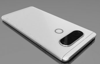 LGV20-AA-exclusive-render-5-346x220.jpg