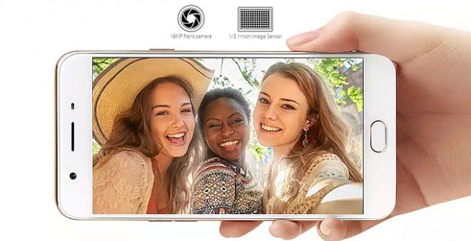 Oppo-F1s-specs-price-camera-header