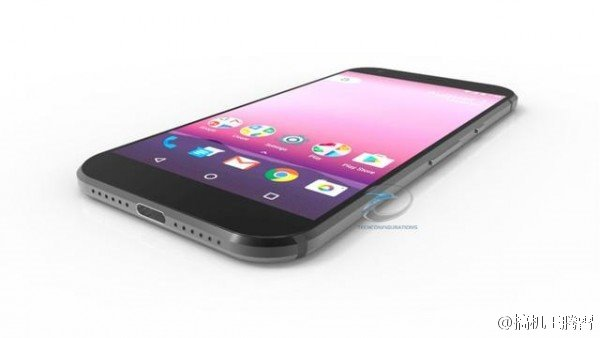 Renders-of-the-HTC-Nexus-Sailfish (1)