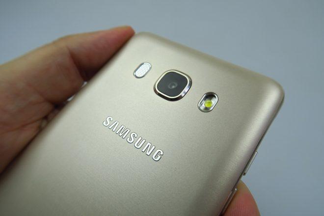 Samsung-Galaxy-J5-(2016)_081