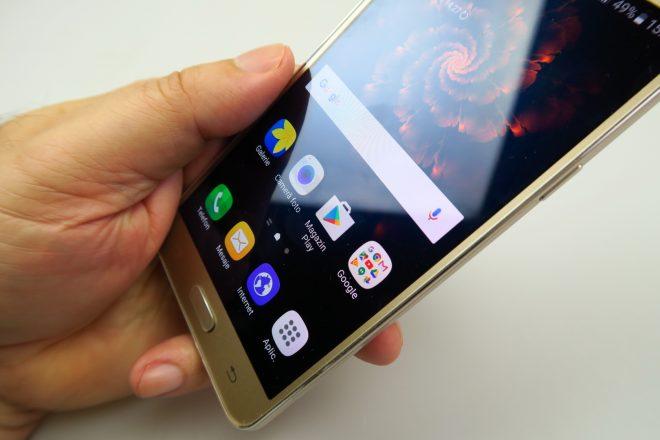 Samsung-Galaxy-J5-(2016)_095
