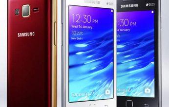 Samsung-Z1_thumb-346x220.jpg
