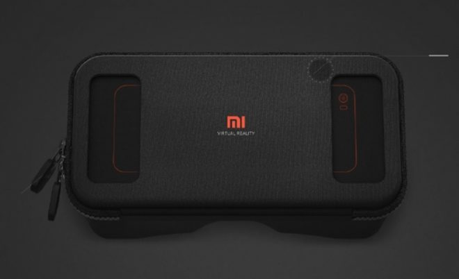 Xiaomi-VR-Toy-Edition-1