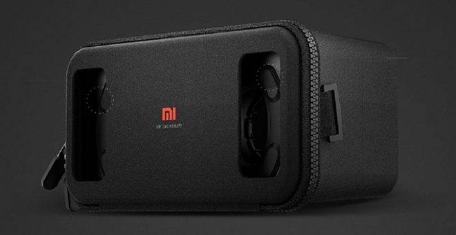 Xiaomi-VR-Toy-Edition-header