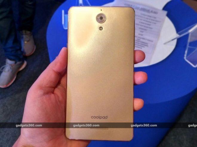 coolpad_mega_2.5d_gold_gadgets360
