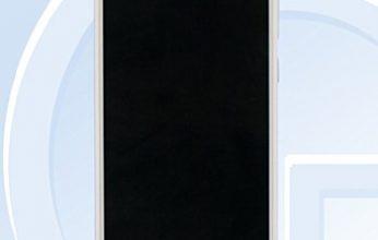 huawei-ncee-AL00-346x220.jpg