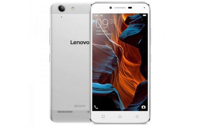 lenovo-vibe-k5-plus-india-launch