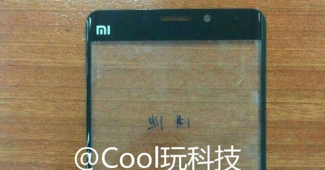 mi-note-2-800x420
