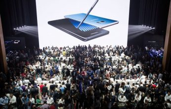 samsung-unveils-its-new-galaxy-note-7-346x220.jpg