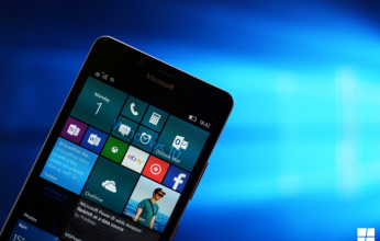 windows-10-mobile-1-800x553-346x220.png