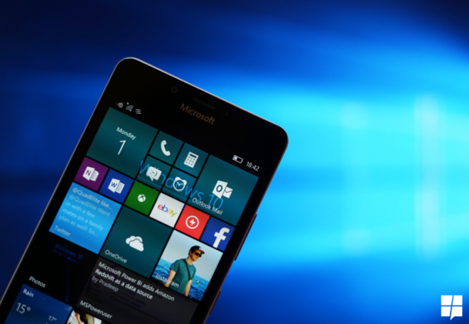 windows-10-mobile-1-800x553