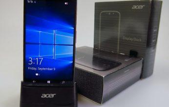 Acer-Liquid-Jade-Primo_039-346x220.jpg