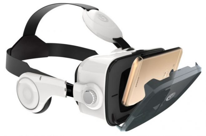 gionee-vr-headset-768x507