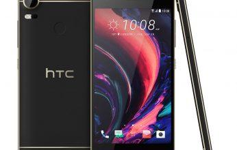 HTC-Desire-10-Pro-346x220.jpg