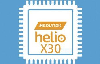 MediaTek-Helio-X30-346x220.jpg