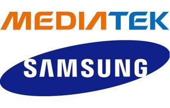 MediaTek-logo-346x220.jpg