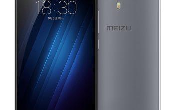 Meizu-M3-Max-2-346x220.jpg