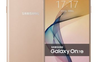 Samsung-Galaxy-On7-2016-346x220.jpg