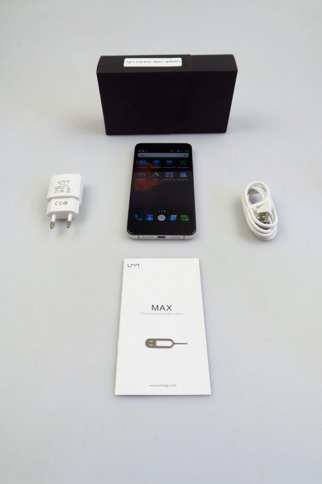 umi-max_001