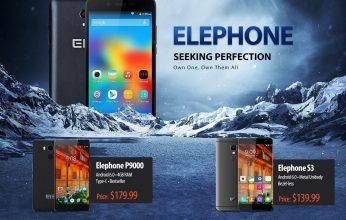 elephone-discount-1-346x220.jpg