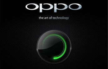 oppo-mexico-346x220.jpg