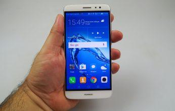 Huawei-Nova-Plus_013-346x220.jpg