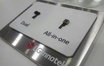 LG-Innotek-346x220.jpg