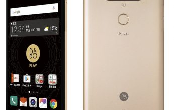 LG-Isai-Beat-346x220.jpg