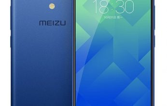 Meizu-M5-7-346x220.jpg