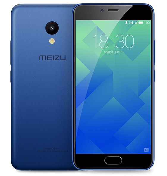 meizu-m5-7