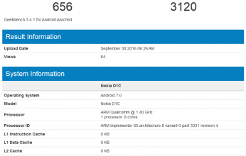 One-of-the-scores-from-the-Nokia-D1Cs-Geekbench-test-346x220.png