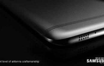 Samsung-Galaxy-C9-Pro-768x426-346x220.jpg