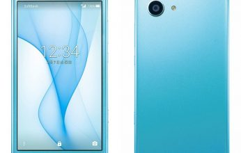 Sharp-Aquos-XX3-Mini-346x220.jpg