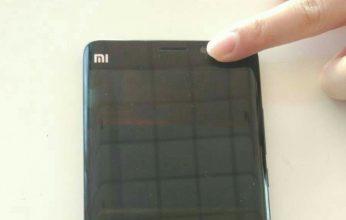 Xiaomi-Mi-Note-2-1-1-346x220.jpg