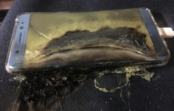 explosive-start-for-samsung-galaxy-note-7-more-phones-catch-fire-while-charging-507793-4-346x220.jpg