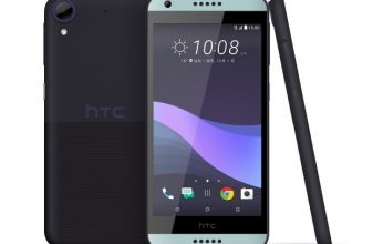 HTC-Desire-650-346x220.jpg
