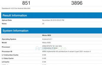 Meizu-M3X-346x220.jpg
