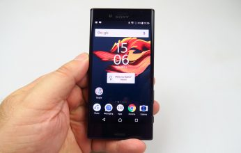 Sony-Xperia-X-Compact_101-346x220.jpg