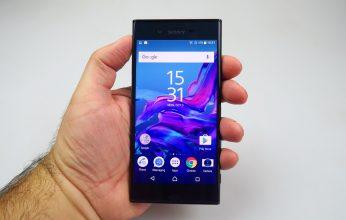 Sony-Xperia-XZ_078-346x220.jpg