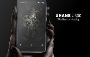 UHANS-U300-346x220.jpg