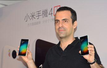 Xiaomi-Mi-4i-Hugo-Barra-f-346x220.jpg