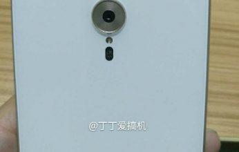 ZUk-Edge-Camera-346x220.jpg