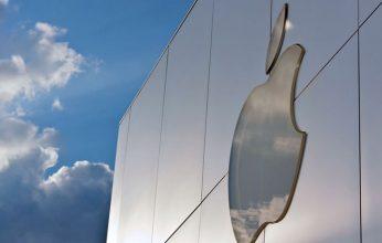 apple-sign-store-346x220.jpg