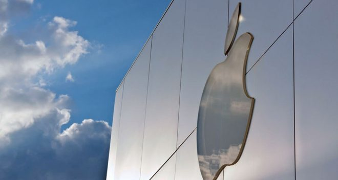 apple-sign-store