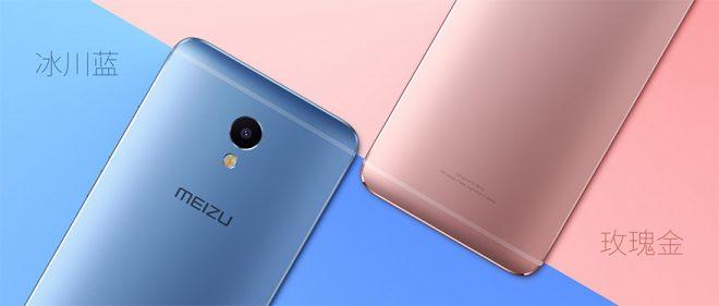 meizu-m3e-launched-32