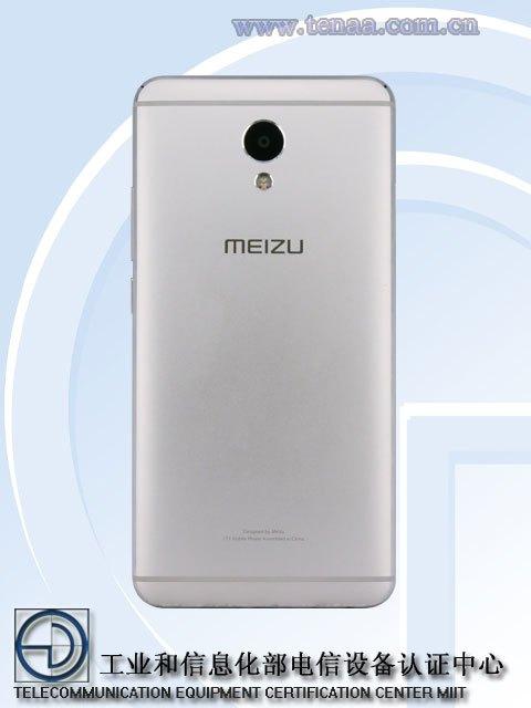 meizu-m5-note-3