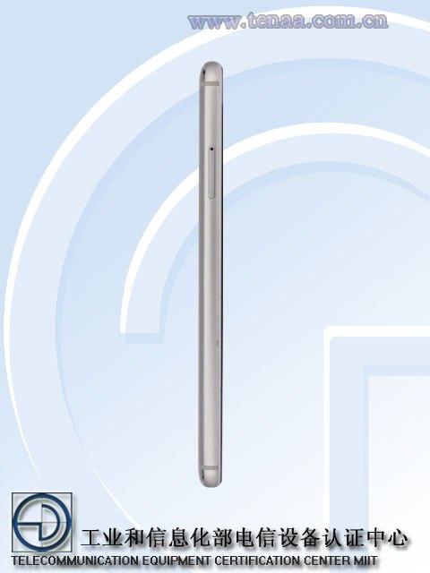 meizu-m5-note-4