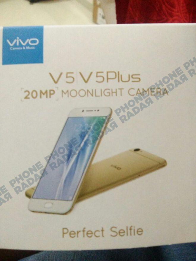 vivo-v5-v5-plus-smartphones-1