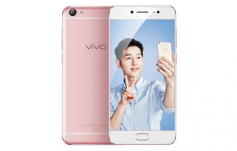 vivo-v5-v5plus-india-346x220.png
