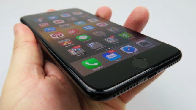 apple-iphone-7-plus_062b